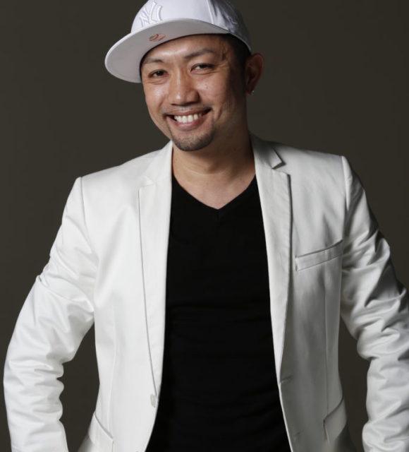 講師.Katsu