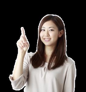 大阪梅田、神戸三ノ宮、京都の関西で展開するフェイスゴスペルスクールより、ゴスペル初心者の方へメッセージ